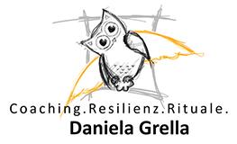 Daniela Grella